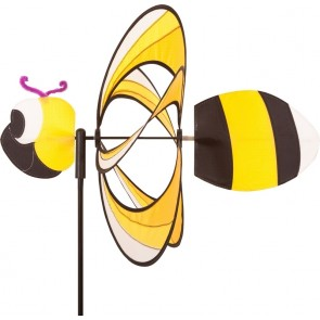 HQ Windspiel Paradise Critter Bumblebee